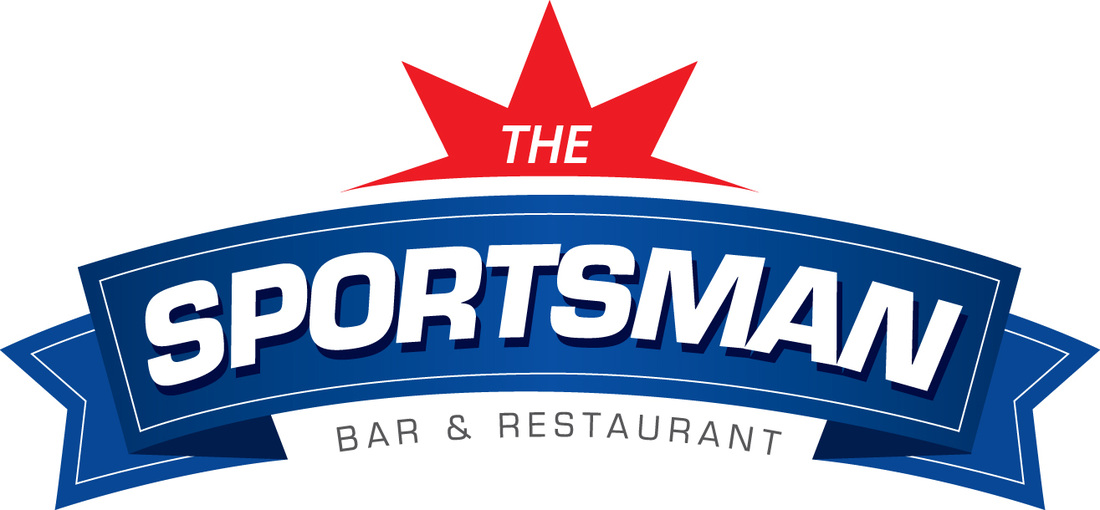 The Sportsman Bar & Restaurant